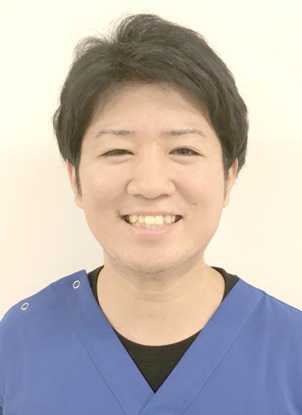 田中 康一郎(たなか こういちろう)